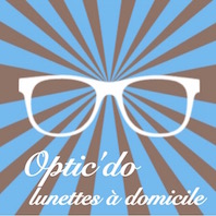 opticdo